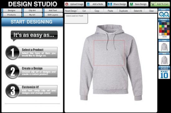 38663362 Sweats. Custom Printed Sweatshirts ...